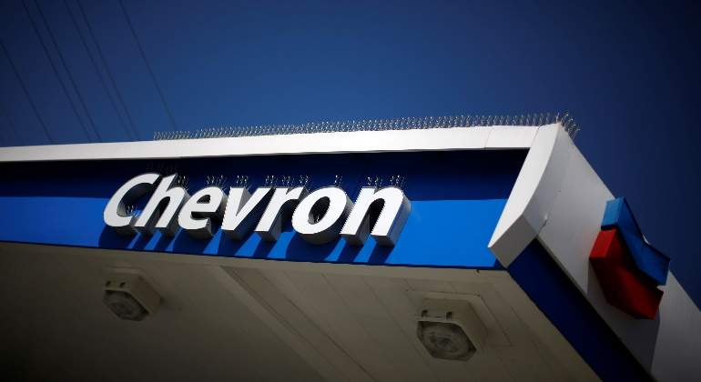 chevron-reuters-770x420.jpg