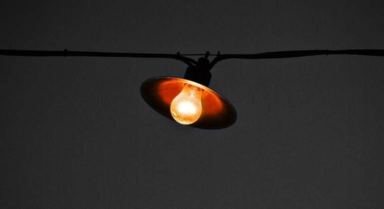 luz-pobreza-770.jpg
