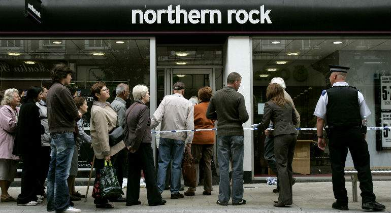 northern-rock-colas-reuters.jpg