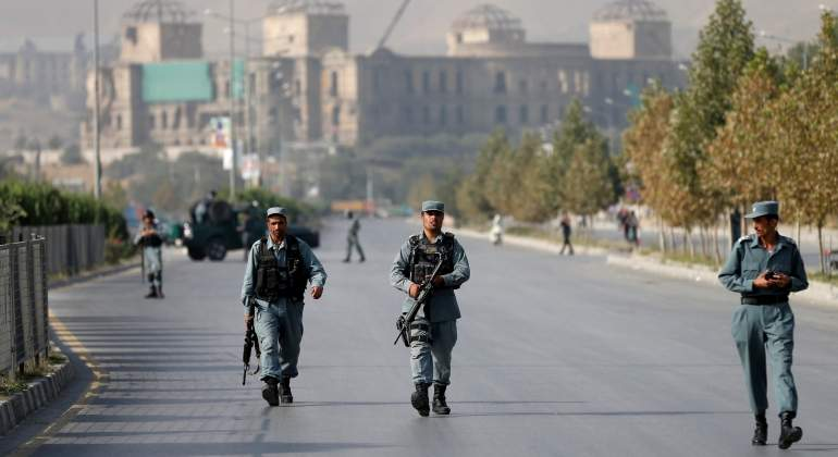 policia-afganistan-universidad-americana-kabul-agosto2016-reuters.jpg