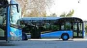 autobus-5.jpg