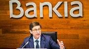 bankia-presidente-defini.jpg