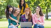mujeres-universitarias111111111.jpg
