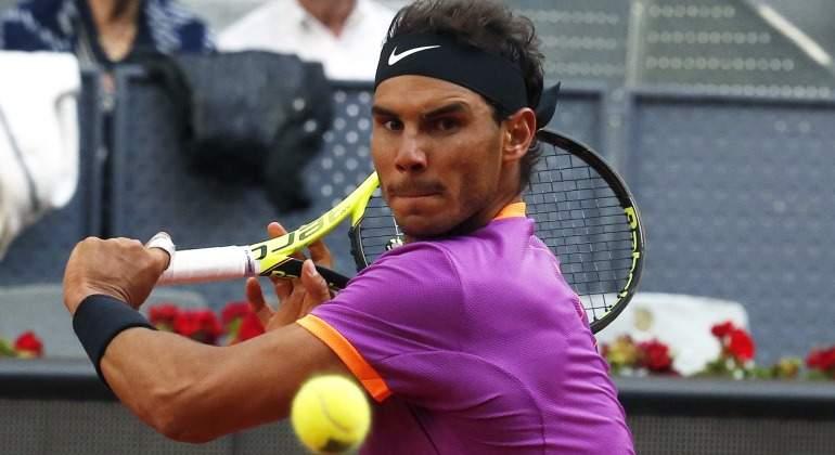 Roger Federer anuncia que no jugará torneo Roland Garros — OFICIAL