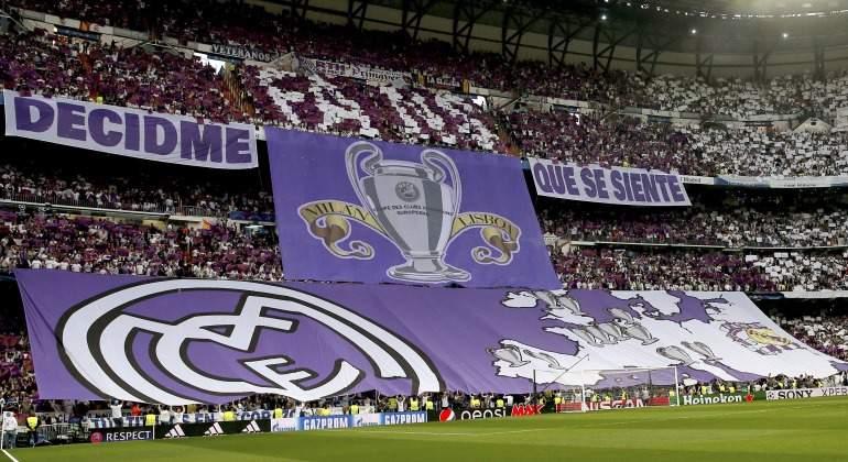 TIfo-Real-Madrid-Atletico-Champions-2017-EFE.jpg