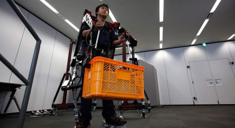 exoesqueleto-japon-reuters.jpg