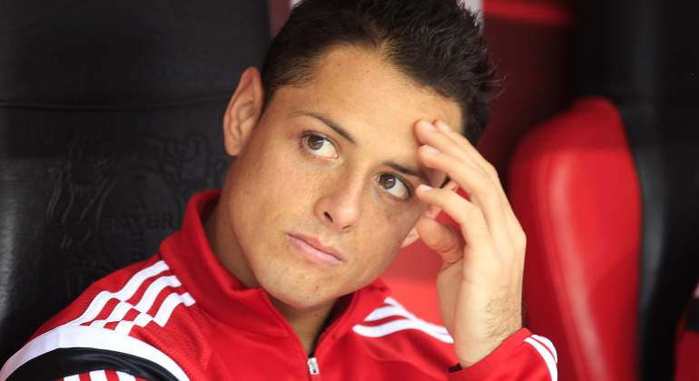 Chicharito-Hernandez-Reuters.jpg