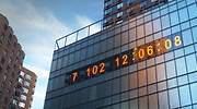 reloj-climatico-tw.jpg