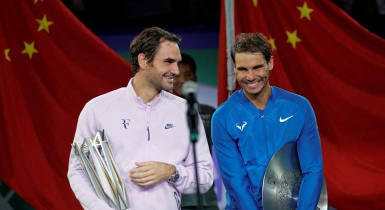 Federer-Nadal-2017-Reuters-final-Shanghai.jpg