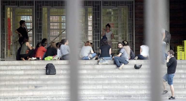 colegio-cataluna-referendum-efe.jpg