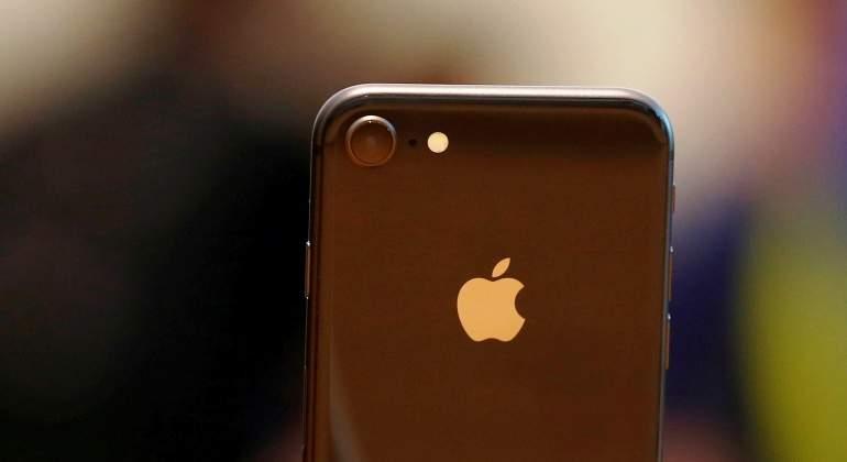 apple-iphone-8-reuters.jpg
