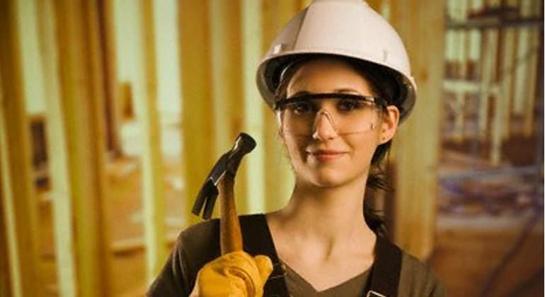mujer-trabajando-770-istock.jpg