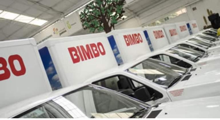 Bimbo se expande en Asia y adquiere 65% de empresa hindú