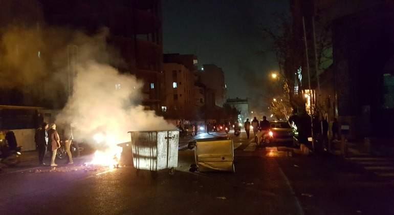 Iran-protestas-2018-Reuterts.jpg