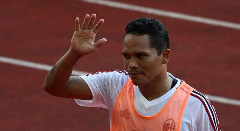 bacca-getty-milan.jpg