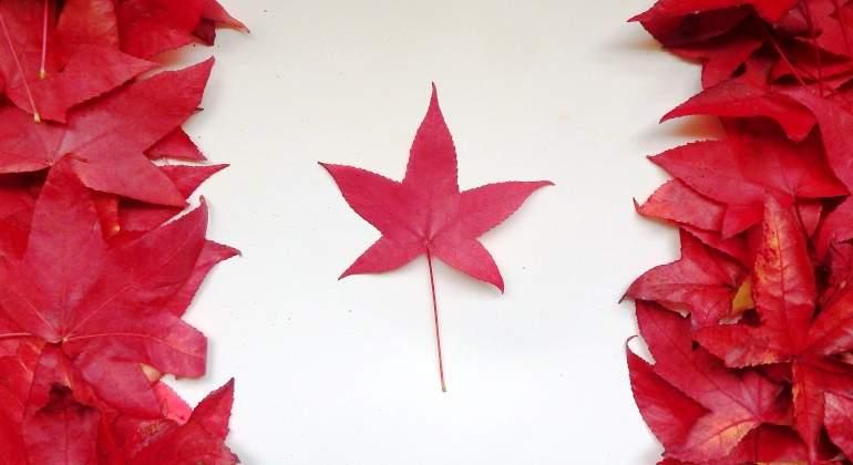 canada-bandera-getty.jpg