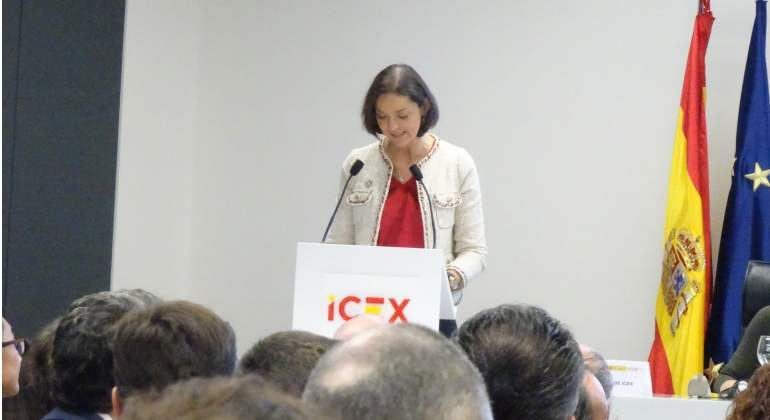 maroto-foro-icex-china.01.jpg