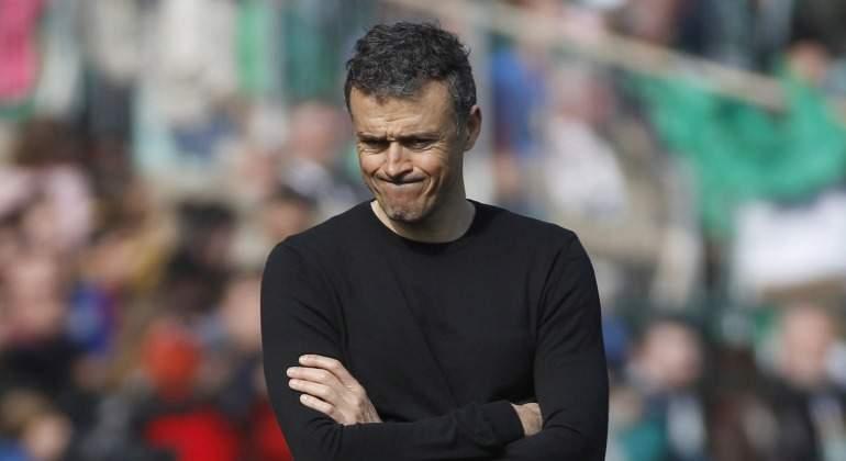 El Barcelona tiembla por el parón de selecciones