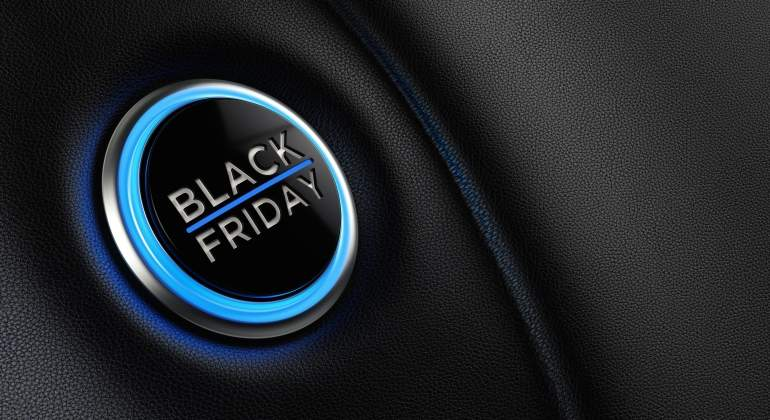 black-friday-motor.jpg