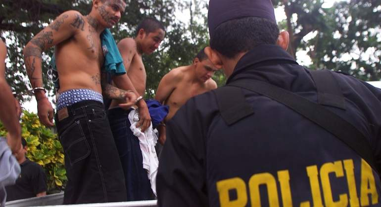 salvador-mara-salvatrucha-detenidos-reuters.jpg