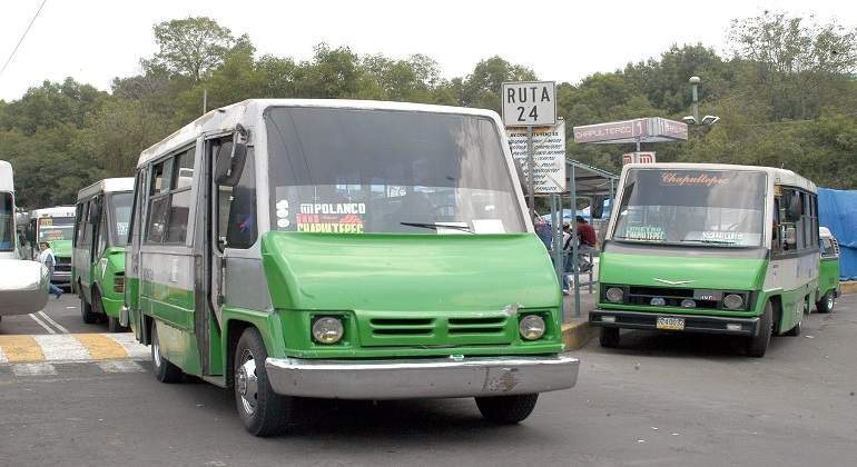 transporte-cdmx-micros.jpg