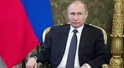 Rusia expulsará a 60 diplomáticos estadounidenses