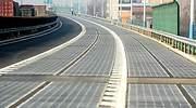 carretera-solar-china-getty.jpg