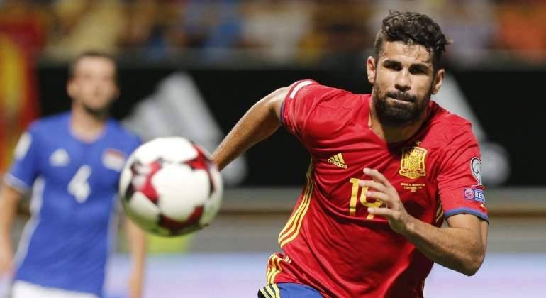 Costa-carrera-espana-2016-efe.jpg