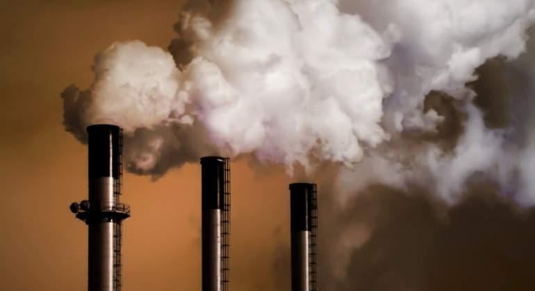 emisiones-dioxido-carbono-dreams.jpg