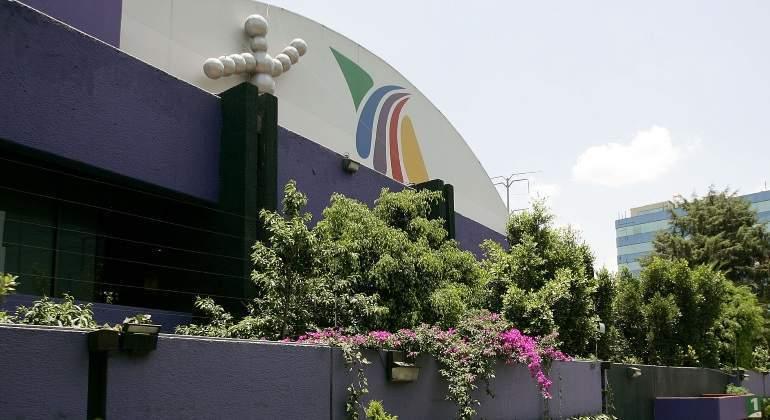 tv-azteca-reuters-770.jpg