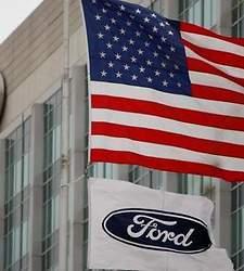ford-bandera-eeuu-efe-770x420.jpg