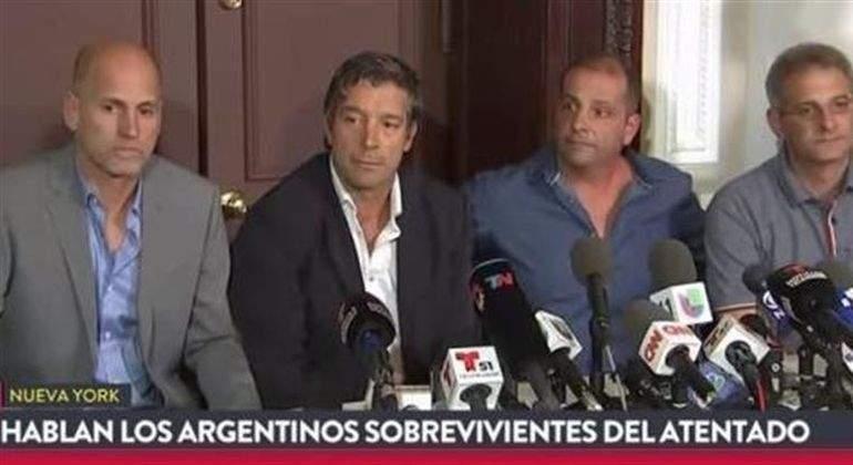 Sobrevivientes-argentinos-del-ataque-en-Nueva-York.jpg