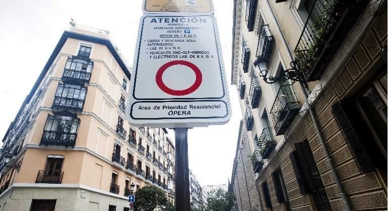 area-prioridad-residencial.jpg