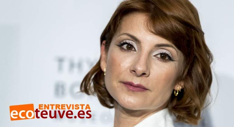 najwa-nimri-amazon.jpg