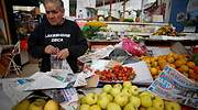 Mercado-Mexico-Reuters.jpg