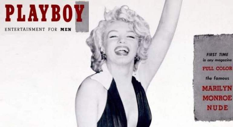 monroe-playboy-portada-770x420.jpg
