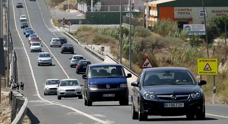 carretera-secundaria-02.jpg