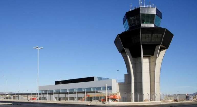 murcia-aeropuerto-Corvera.jpg