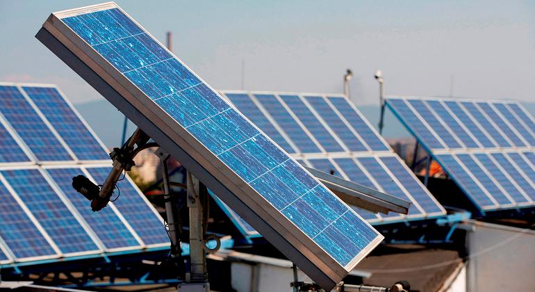 paneles-solares-hogar-archivo.png