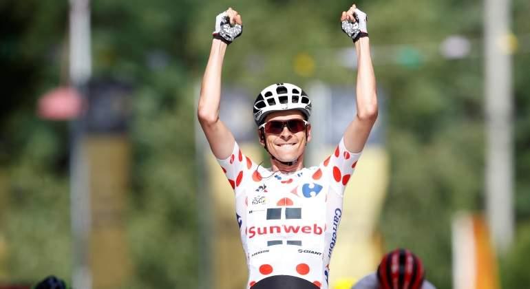 barguil-etapa13-tour-francia-reuters.jpg