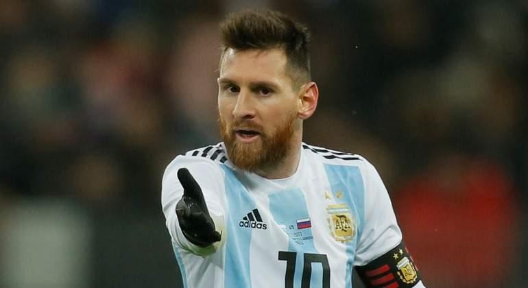 Messi-Argentina-capitan-2018-Reuters.jpg