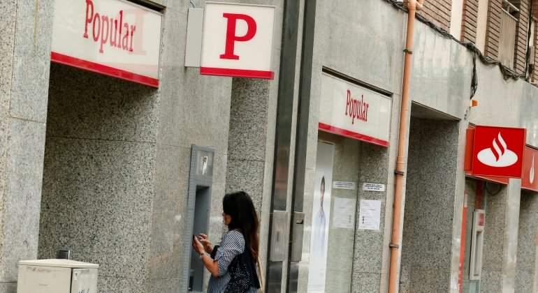 Popular-Santander-cajero-Reuters.jpg