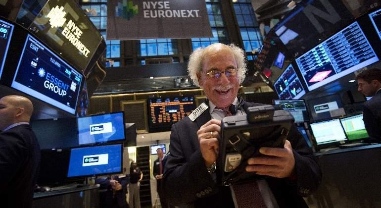 Wall-Street-feliz-Reuters.jpg
