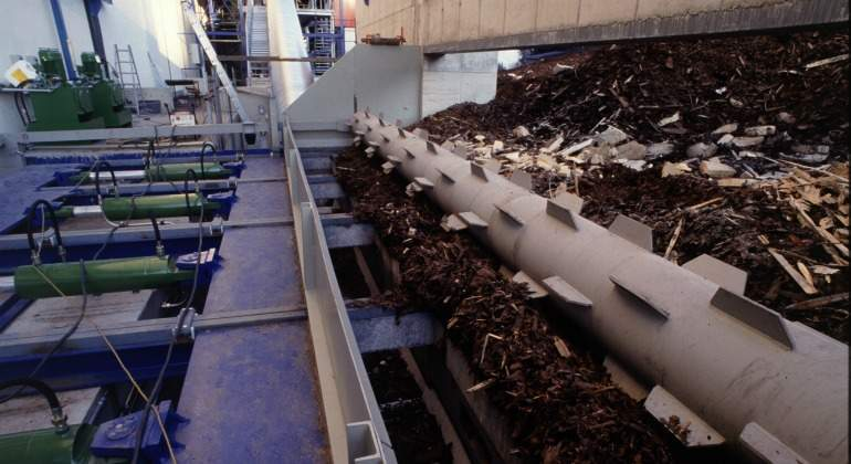 planta-biomasa.jpg