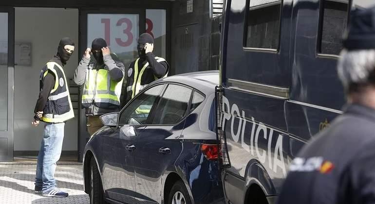 policia-yihadismo-efe.jpg