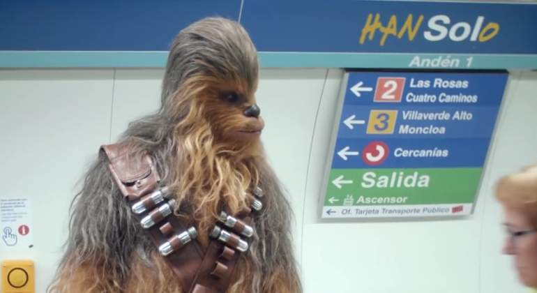 han-solo-metro-sol-madrid-youtube.jpg