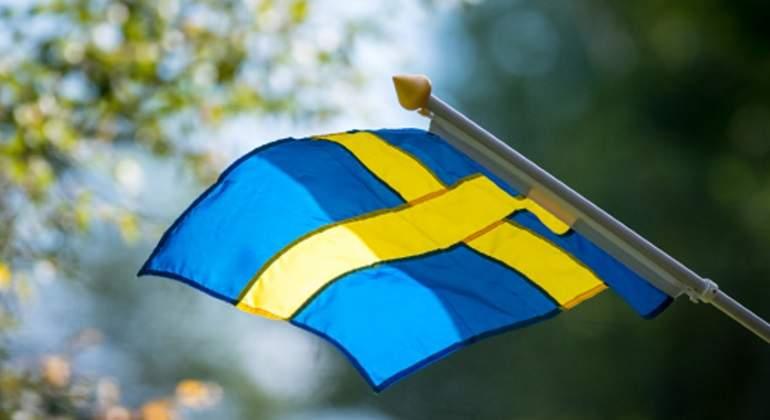 suecia-banderin.jpg