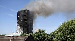 La moda de los 60 que podría ayudar a quemar Londres