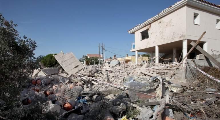 alcanar-explosion-efe.jpg