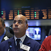 WALL-STREET-REUTERS-770.png